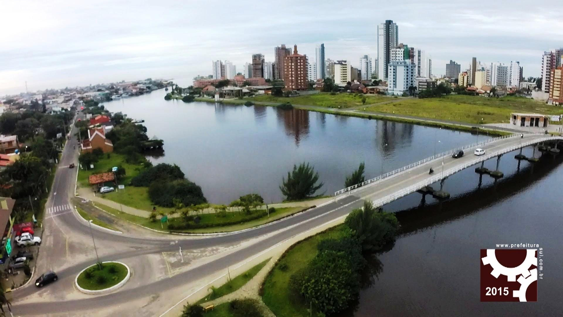 Fonte: afolhatorres.com.br